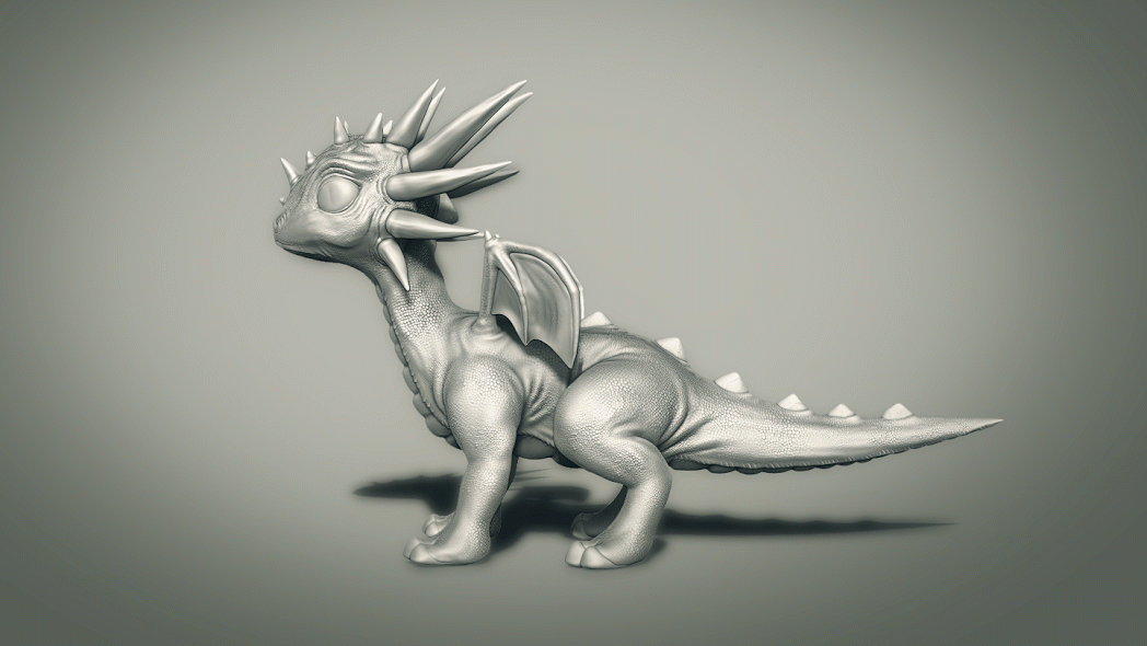 Little-Dragon-Realistic02.png