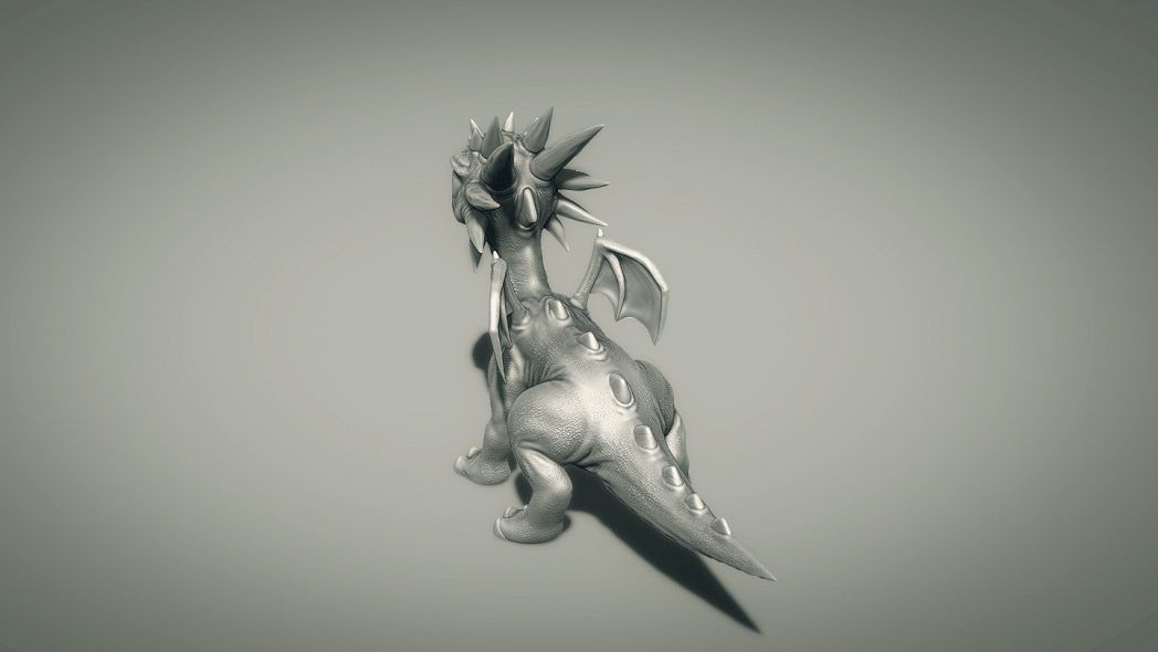 Little-Dragon-Realistic04.png