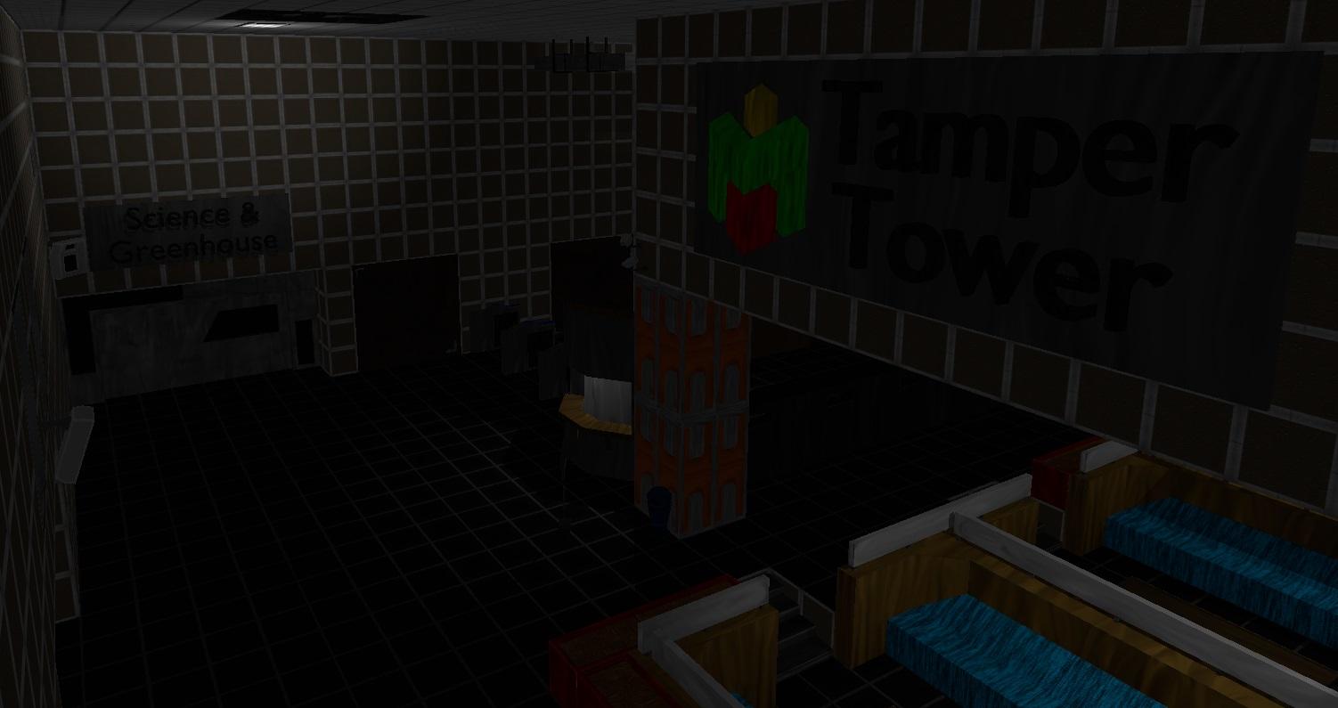 $lobby_Area3.jpg