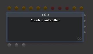 $LOD controller.jpg