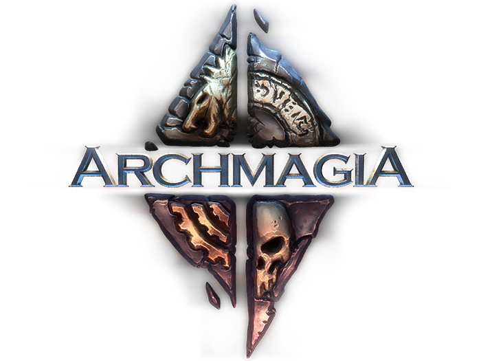 $logo_archmagia4.png