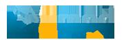 LogoWeb_Small.png