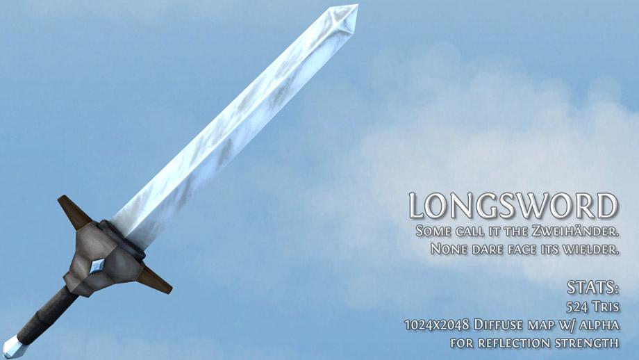 $longswordpic.jpg