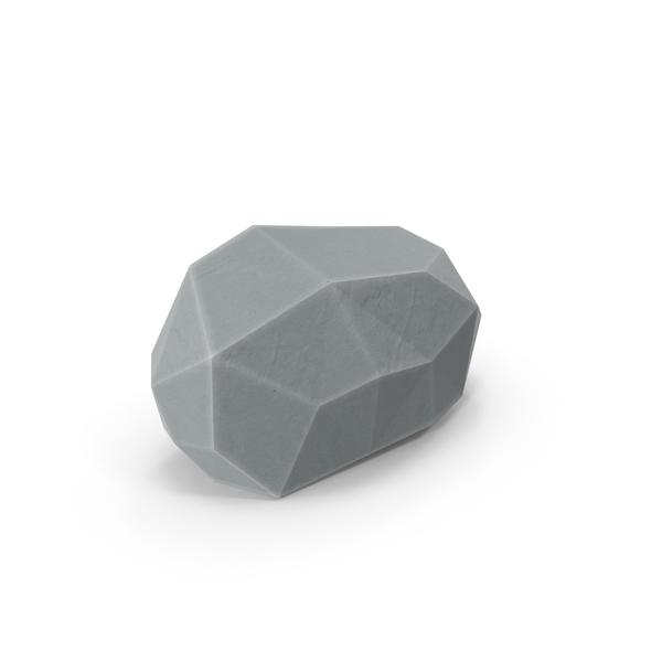 low-poly-rock-AEkmL47-600.jpg