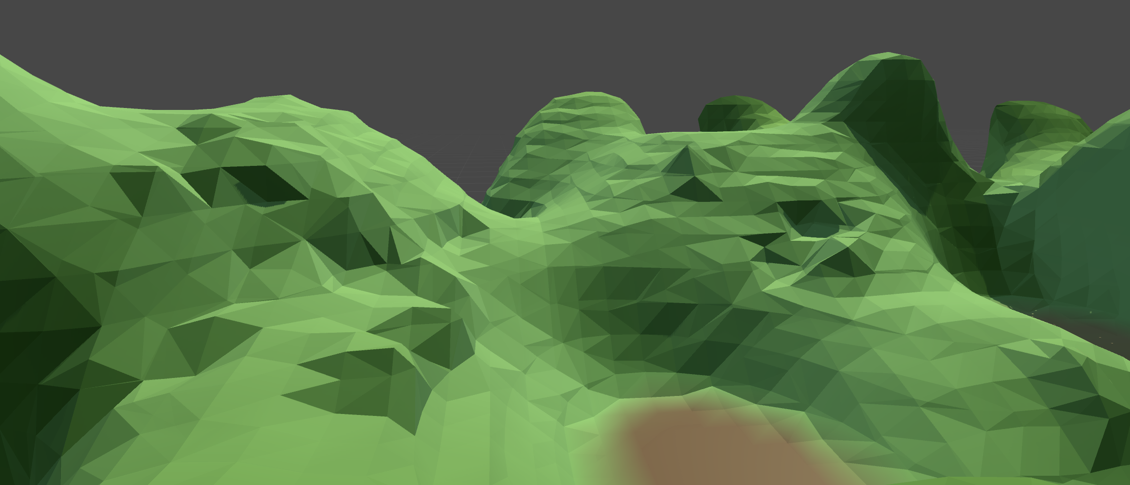 Low-Poly_Voxel0.png