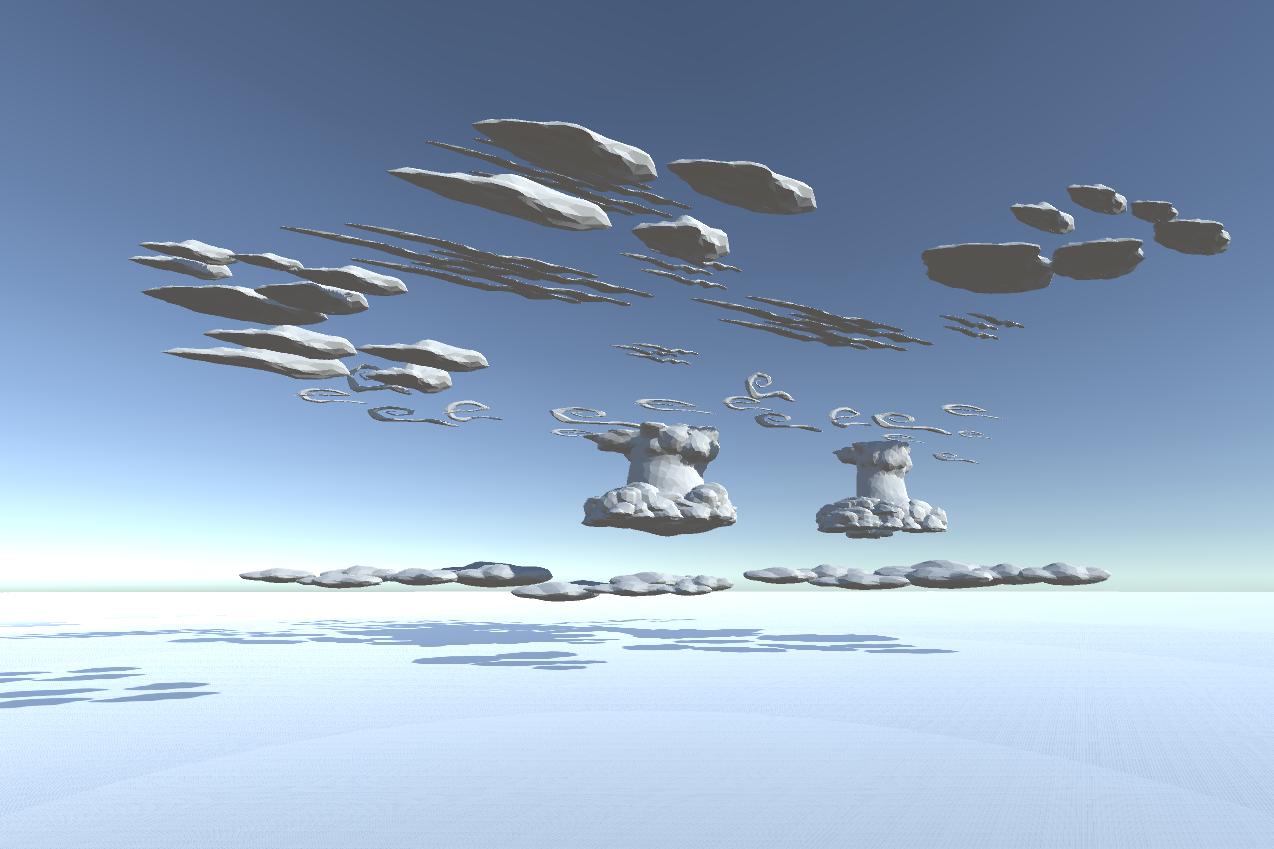 LP Cloud Pack  Full Preview.PNG