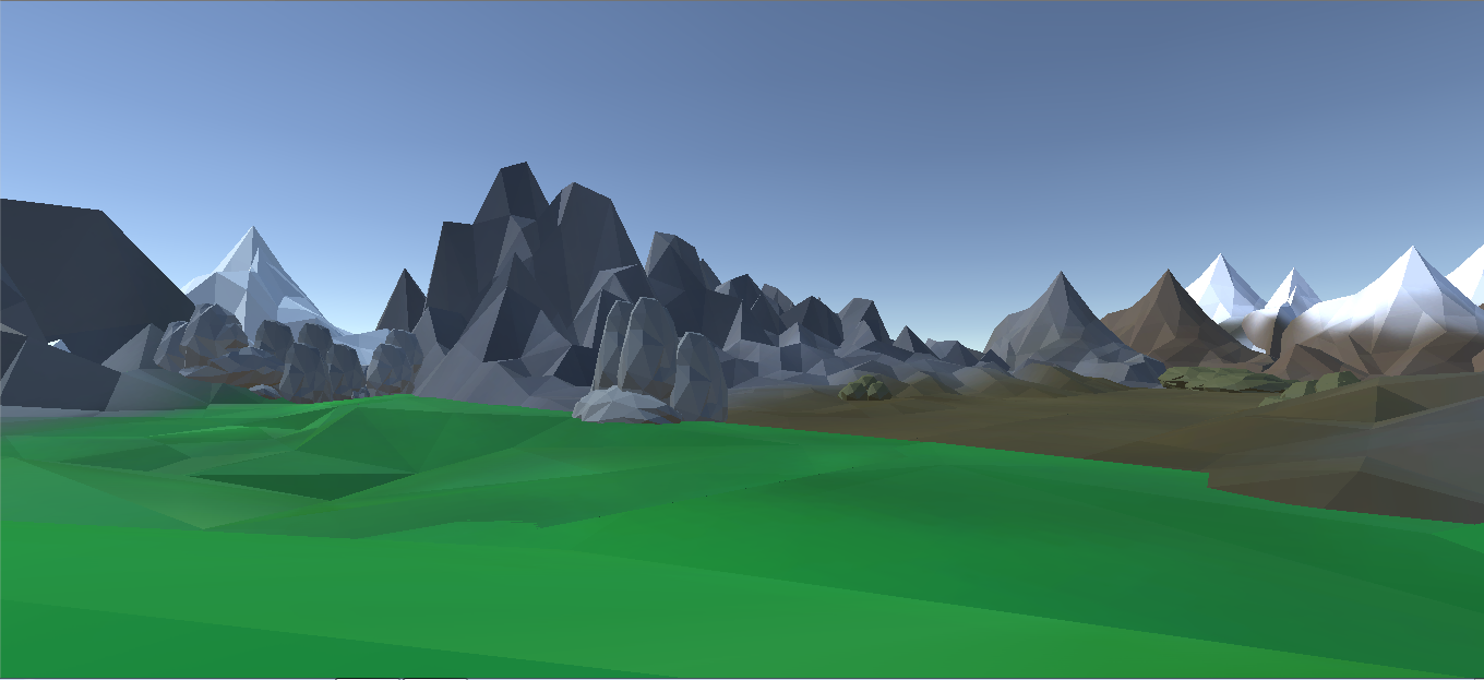 LP_Mountains and Boulders.PNG