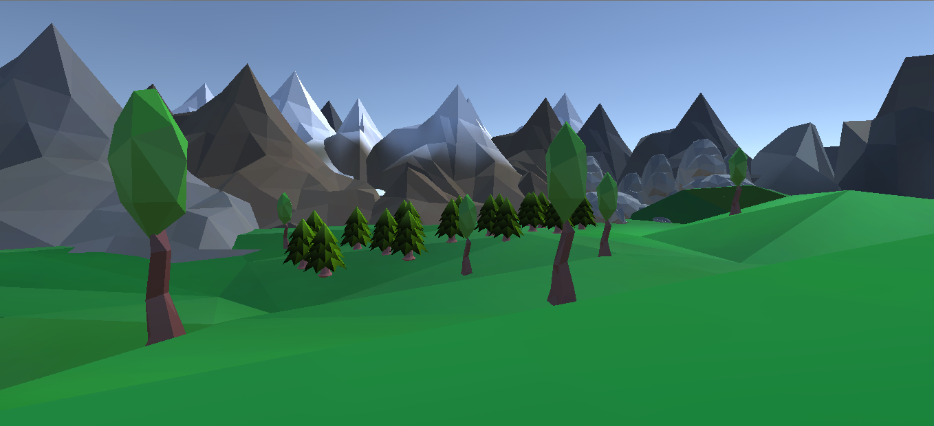 LP_Mountains and Pine Trees.PNG