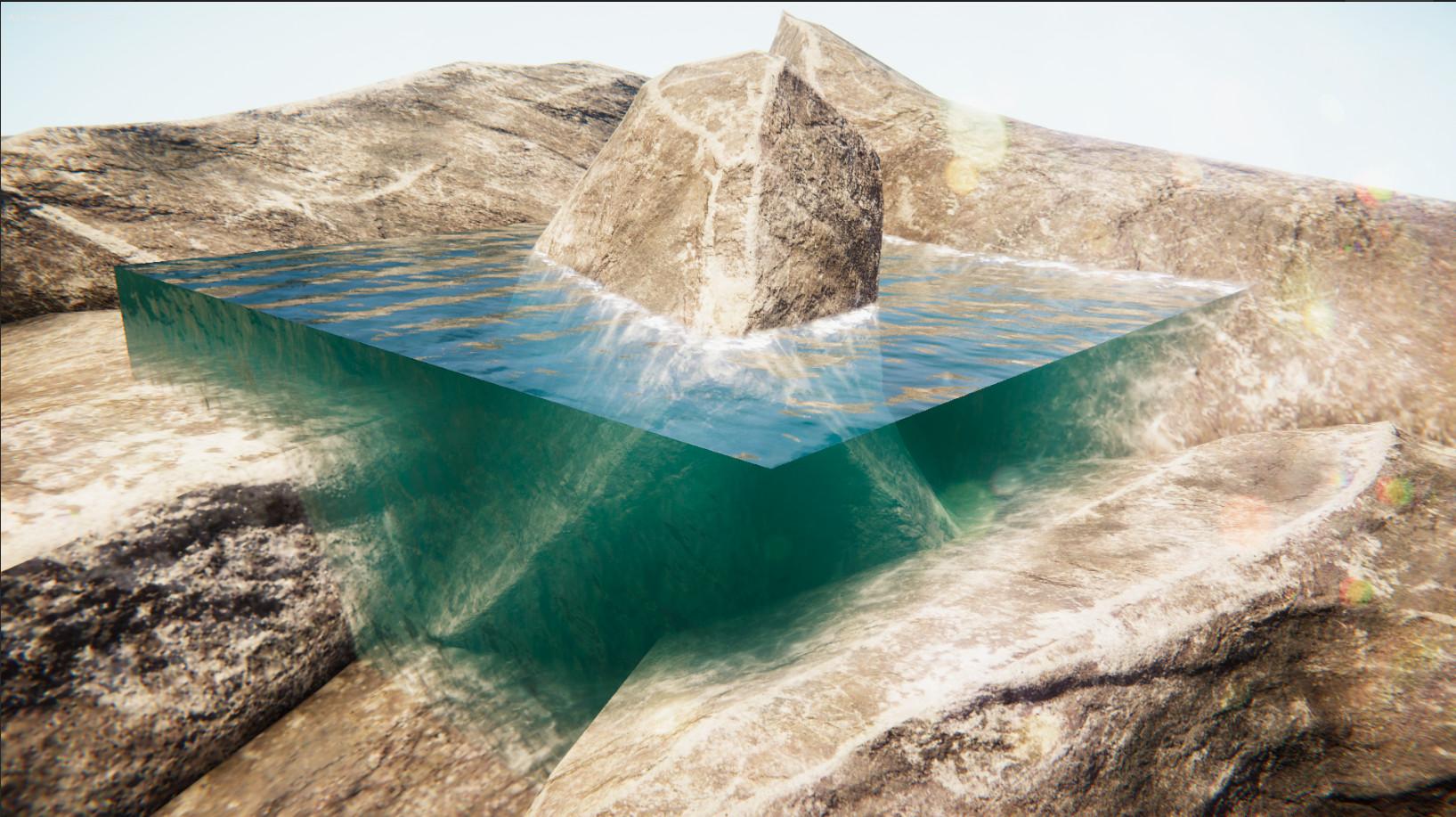 Lux-Water-Volume.jpg