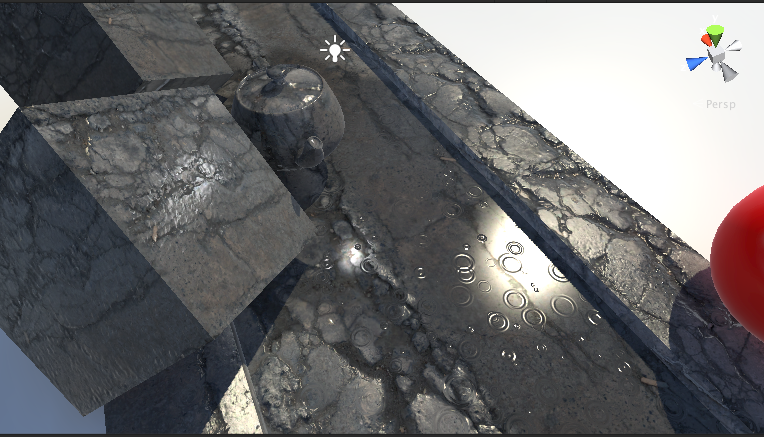 Lux Wetness Shaders.png