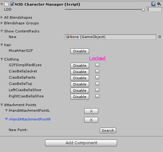 M3D-Character-Manager-Locked-Checkbox.jpg