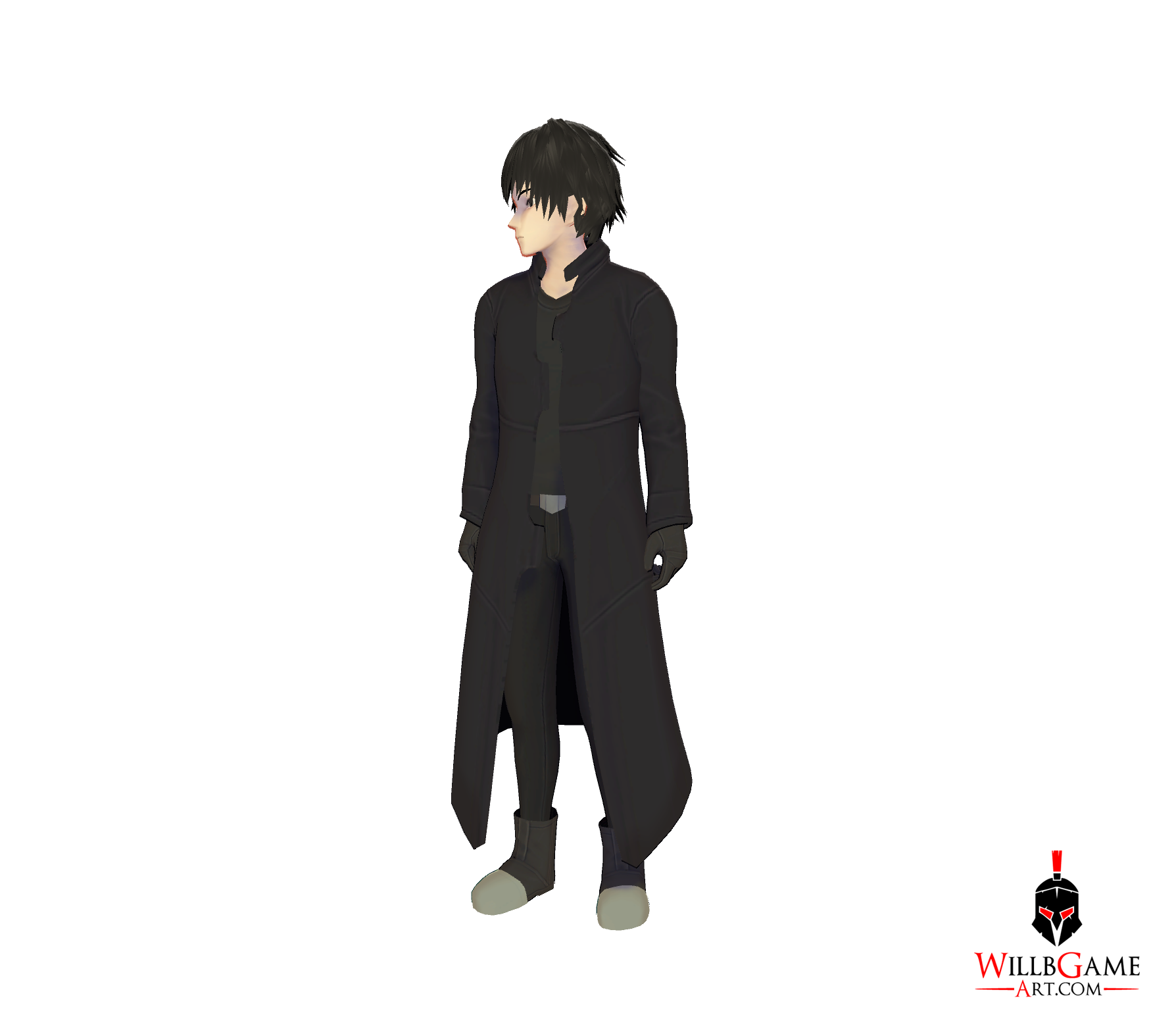 M_Anime_clothing 02_4.png