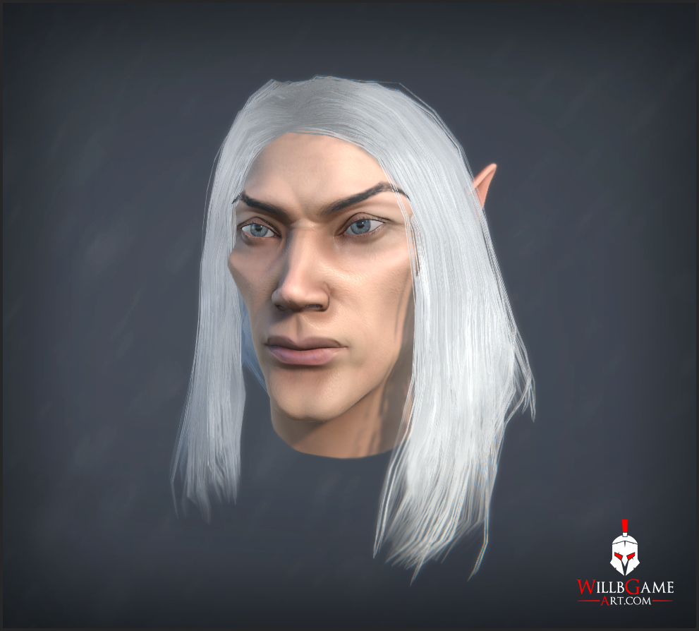 M_Elf pre 2.png