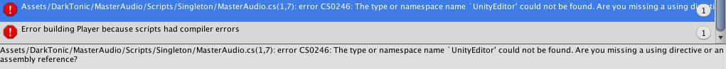 ma3581_error.png