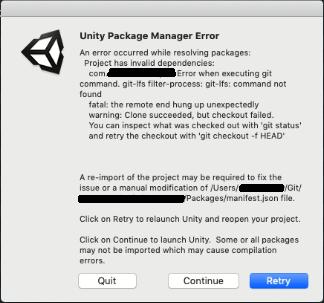 MacOSX LFS error.png