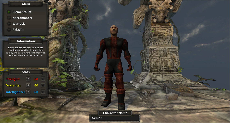 $Magecraft-Online-Character-Customization.jpg