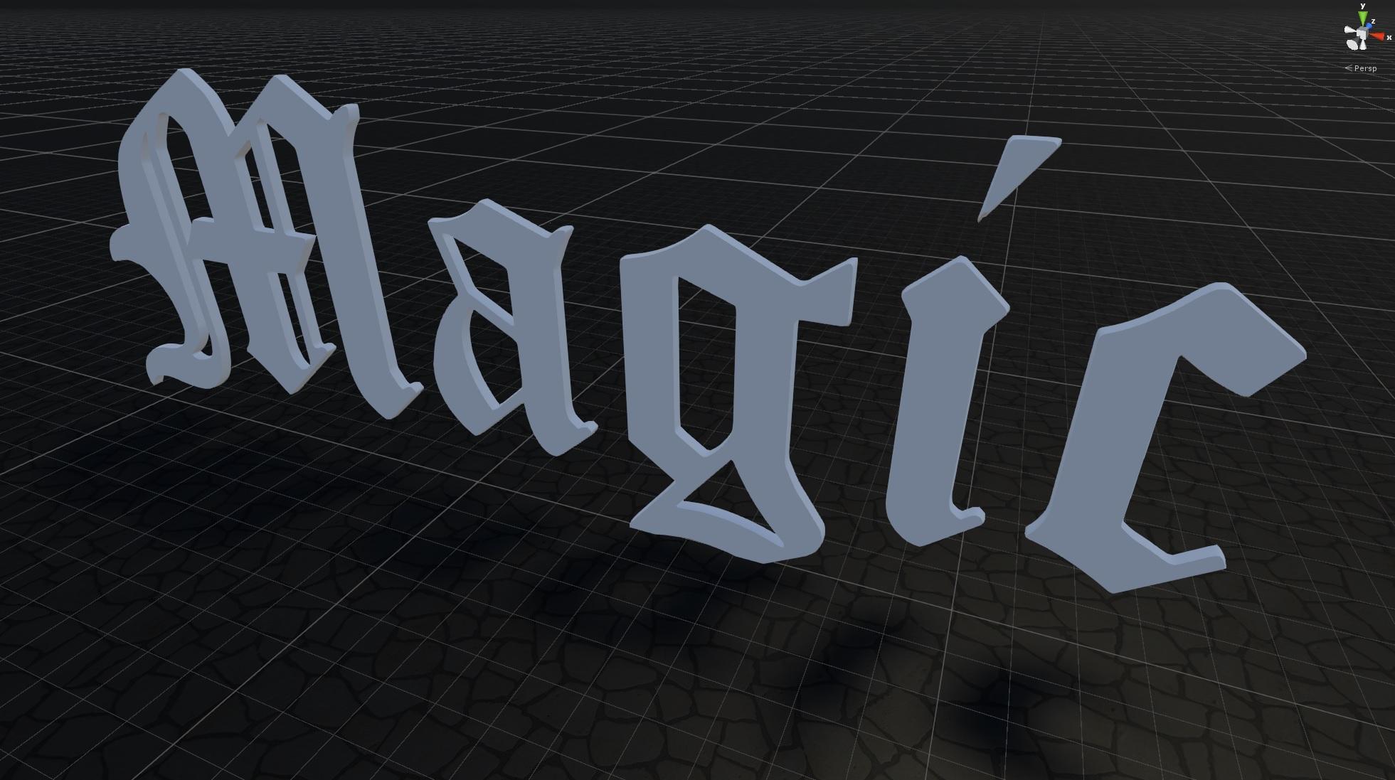 magic3b.jpg
