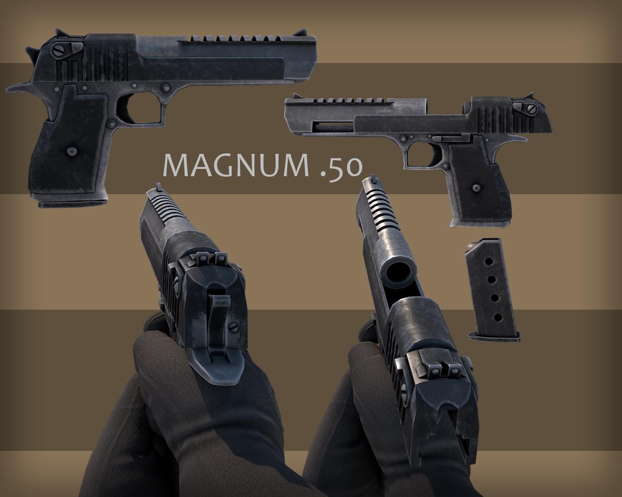 magnumpromo.jpg