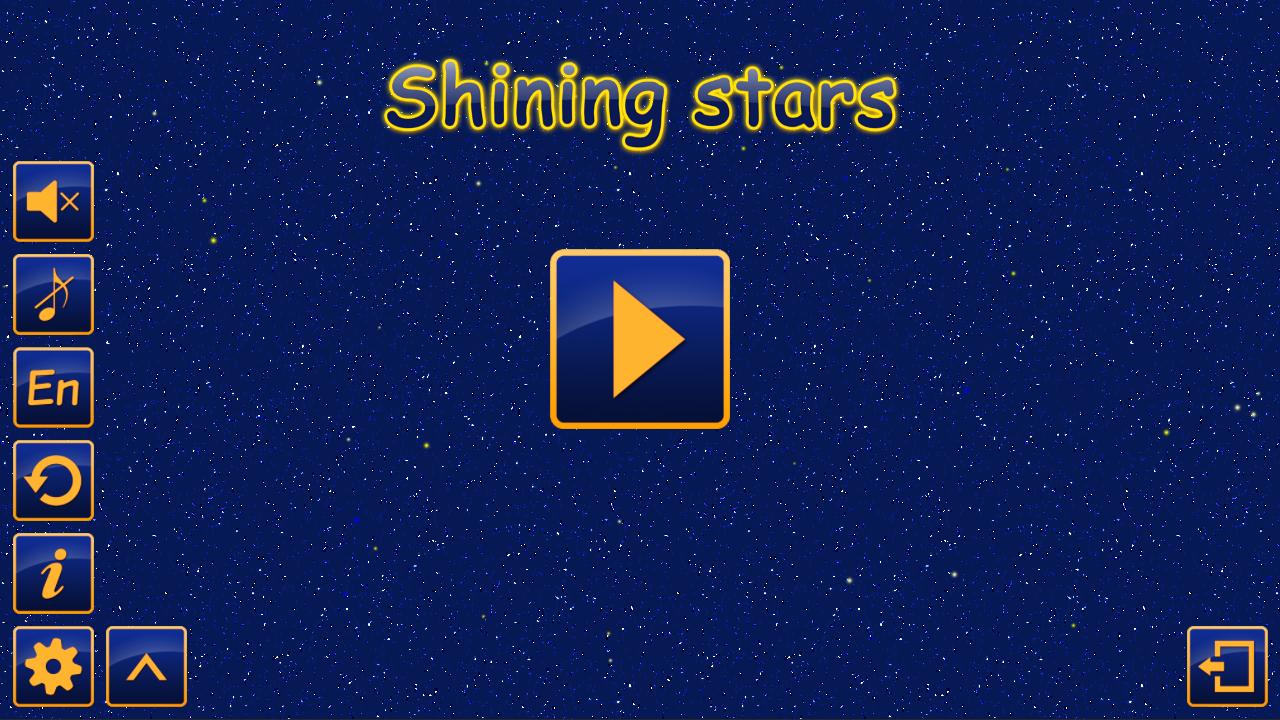 stars games forum