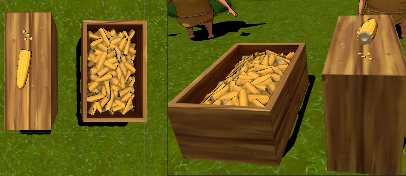 Maize.png