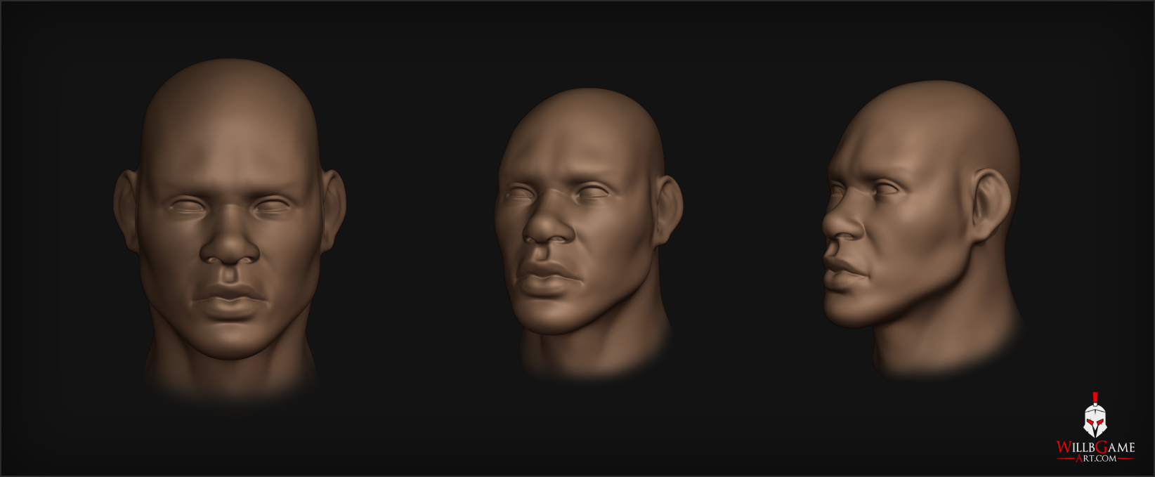 Male Face 04 Wip.png