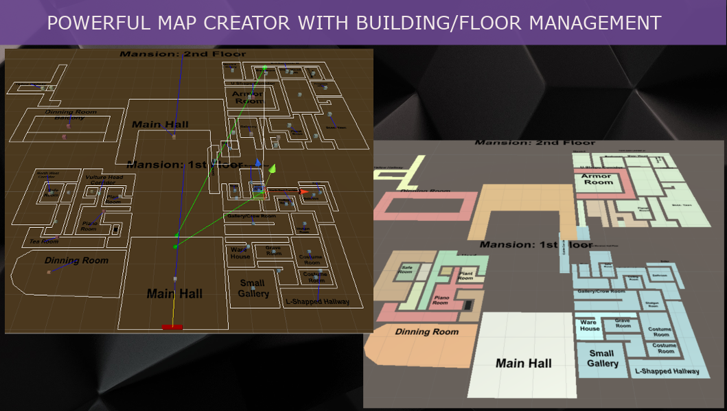 map CREATOR FINAL.PNG