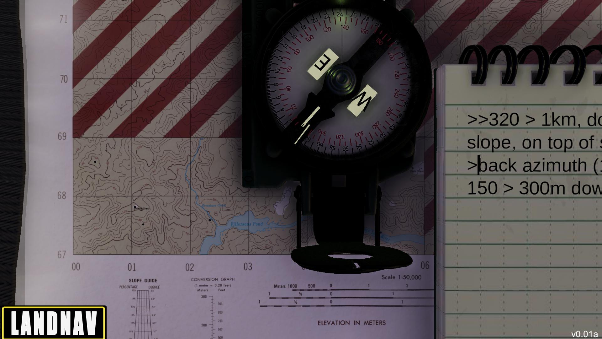 map menu.png