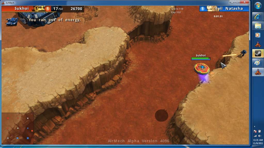 RTS Maps creation - Unity Forum