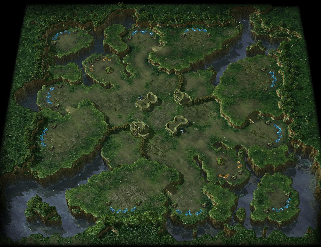 $Map2.jpg