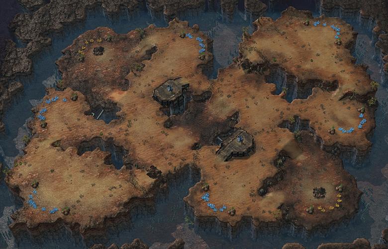 RTS Maps creation - Unity Forum Sc Maps Download on monte carlo maps, fusion maps, tf2 maps, tacoma maps, explorer maps, diablo maps, gw2 maps,