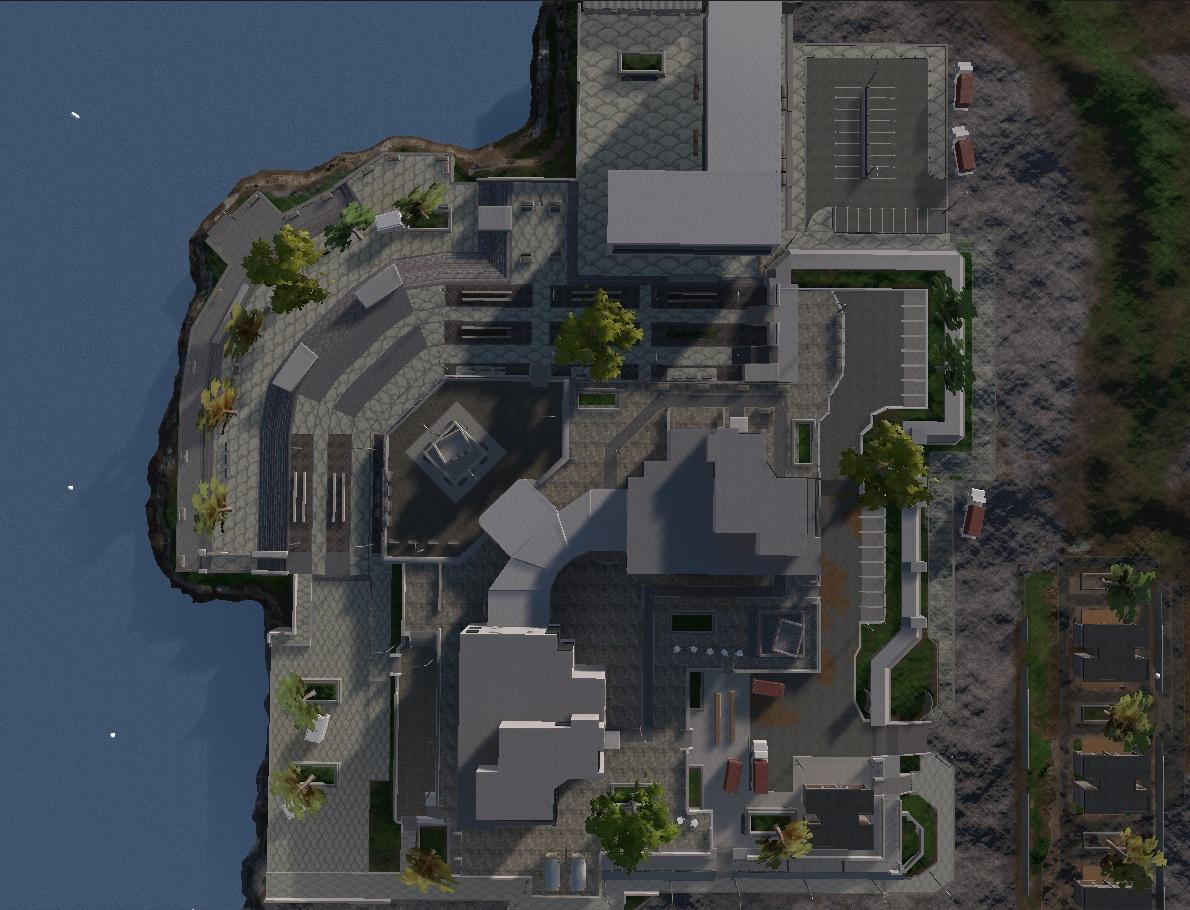 Map_27.jpg