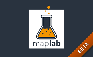map_lab_small_precise_[&u Store].png