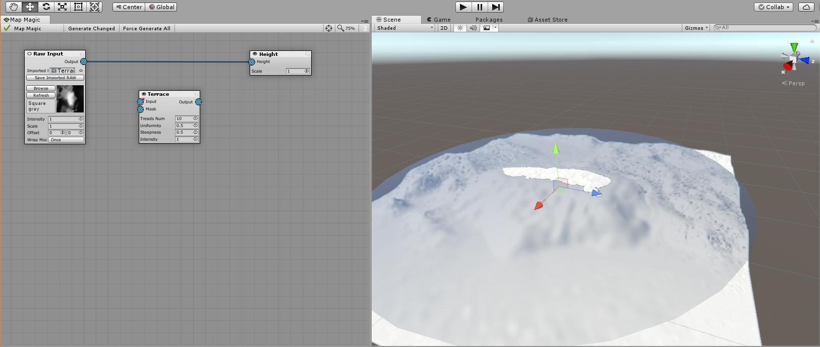 MapMagic_Island_TerraceNodeQuestion.PNG