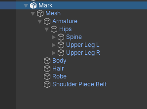 Mark Hierarchy in Unity.png