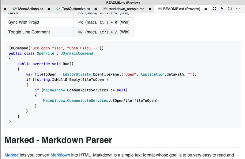 Markdown-SyntaxHighlight_800.jpg