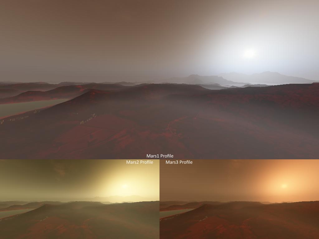 MarsScreenshot.png