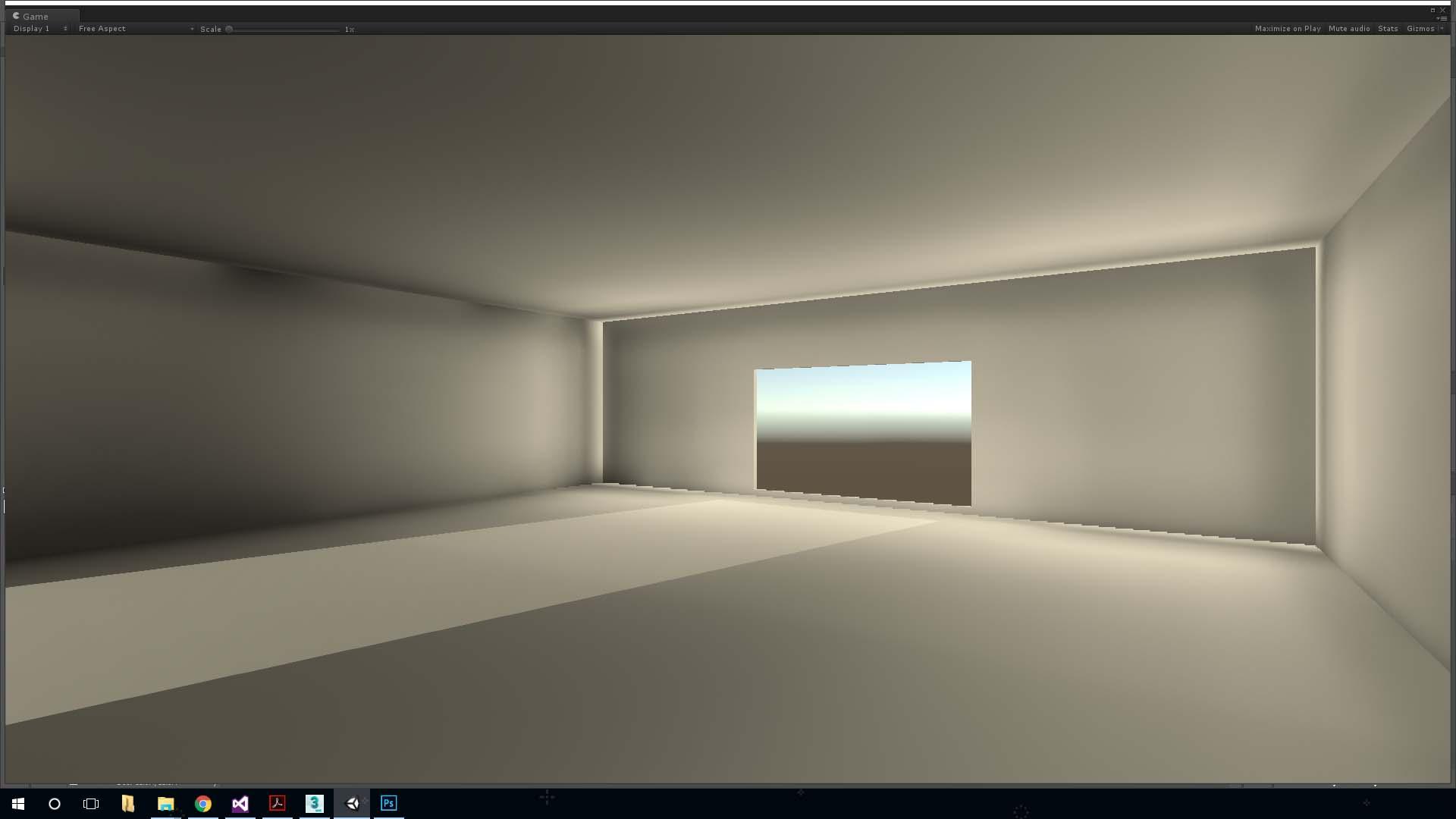 Massige Light Leaking.jpg