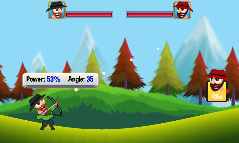 master-archer-bow-arrow-trajectory-unity3d-02.jpg