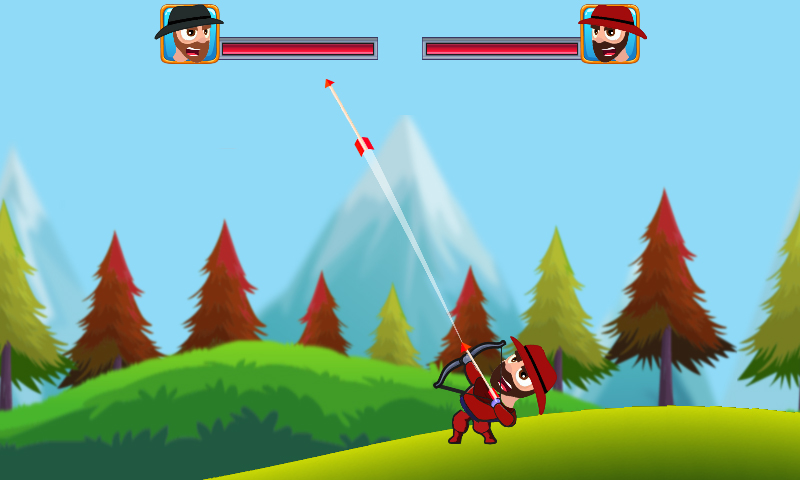 master-archer-bow-arrow-trajectory-unity3d-03.jpg