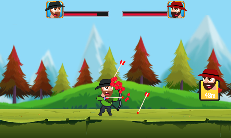 master-archer-bow-arrow-trajectory-unity3d-05.jpg