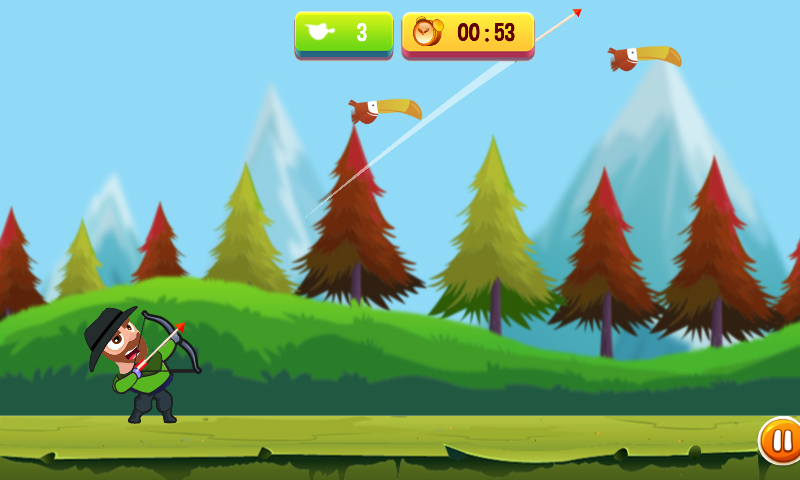 master-archer-bow-arrow-trajectory-unity3d-11.jpg