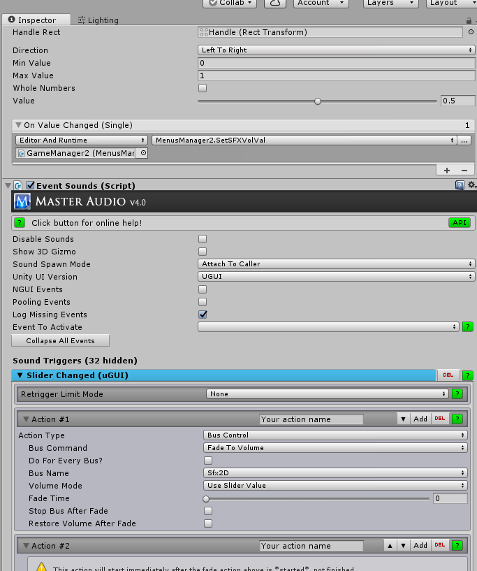 MasterAudioSliderSettings.png