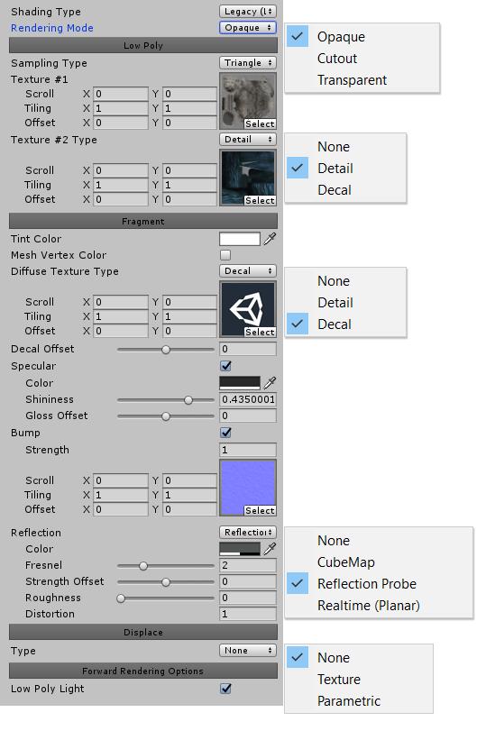 material-editor.png