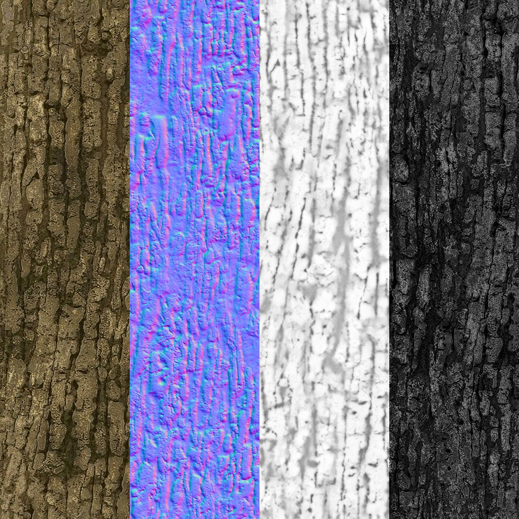 MaterialRHE_01B.jpg