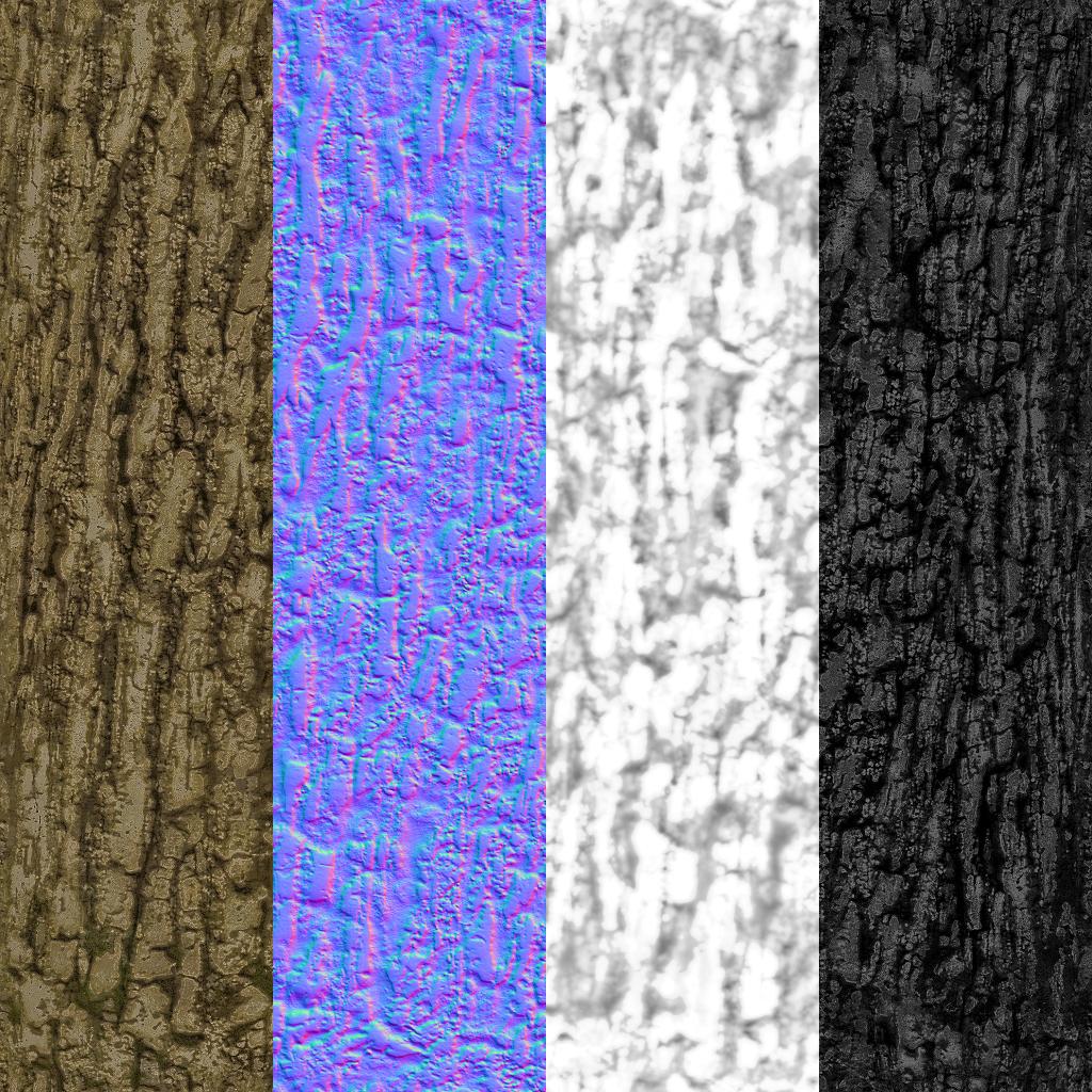 MaterialRHE_01F.jpg