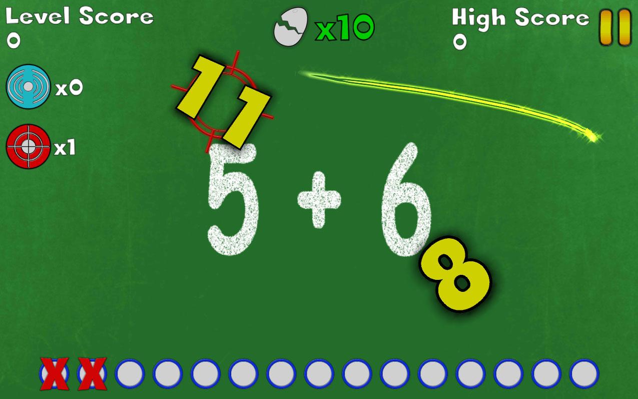 $MathSlice01.jpg