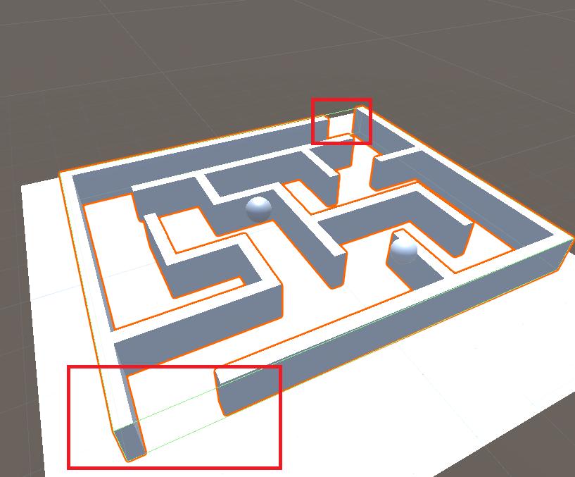 maze1.png