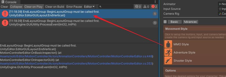 MC_error.jpg