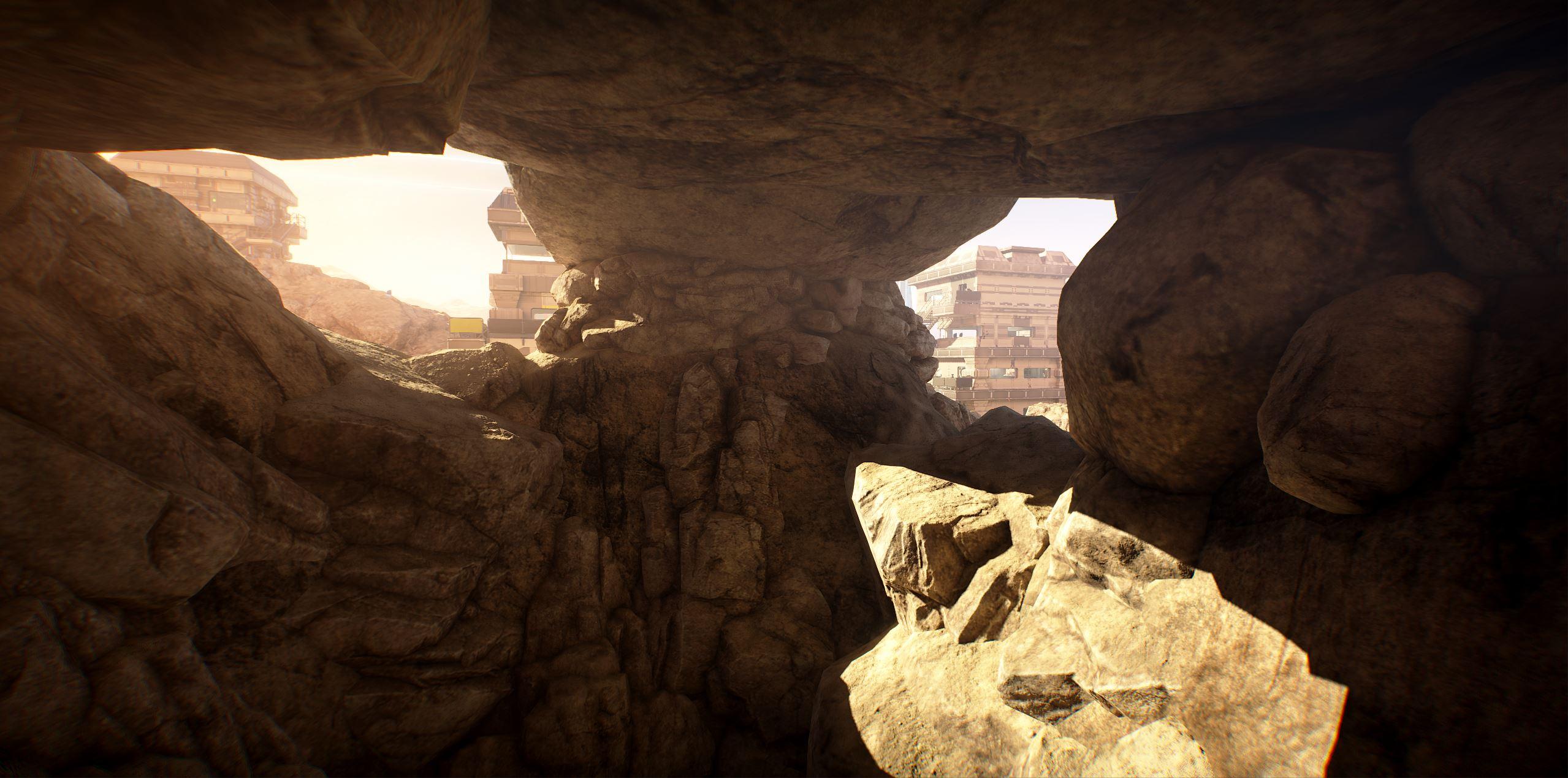 MCS Caves & Overhangs4.JPG