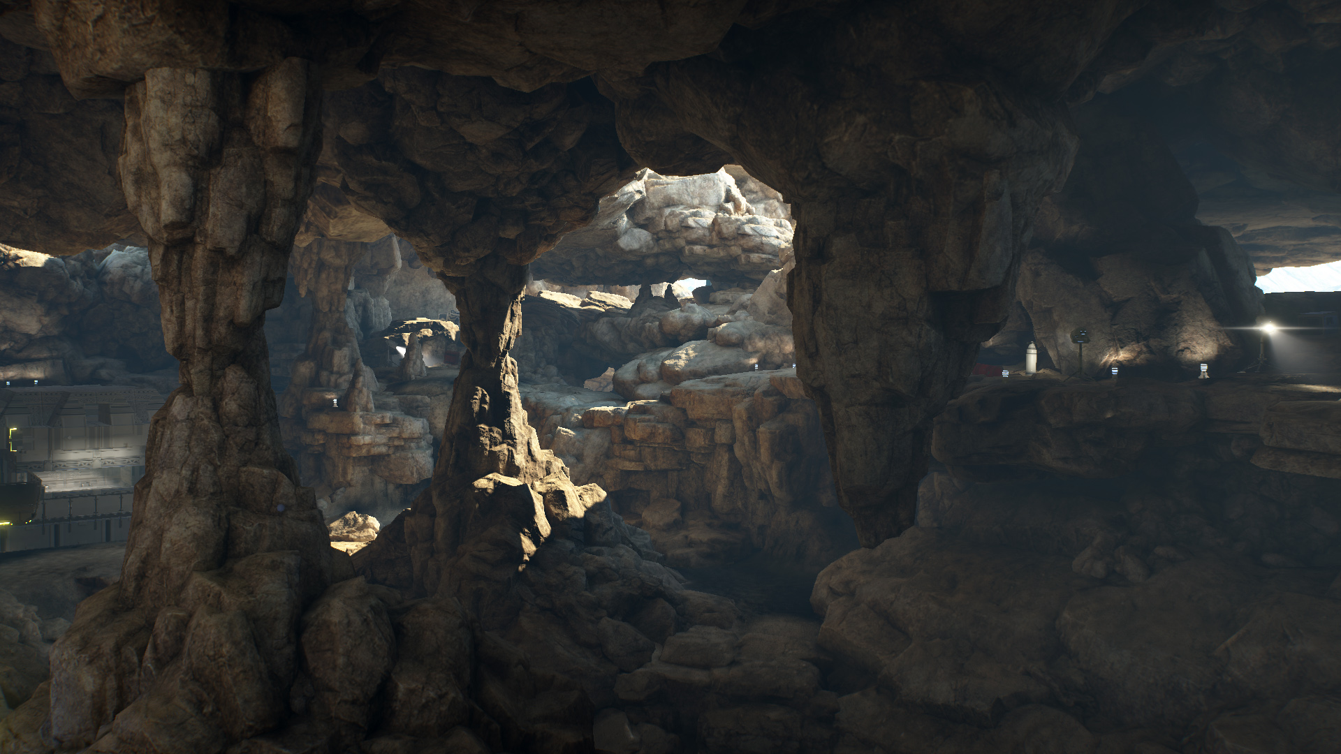 MCS Caves1.jpg